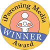 iParenting-media-award-winner.png
